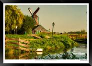Images of Zaanse Schans - 012 - © Jonath
