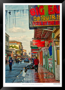 Images of New Orleans - 006 - ©Jonathan