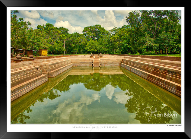 Images of Aanuradhapura - 019 - Jonathan