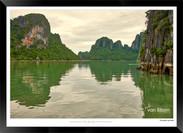 Images of Halong Bay - 022 - Jonathan va