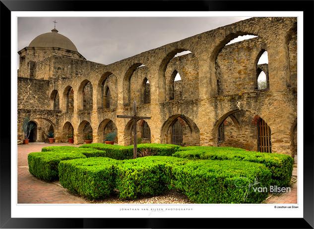 Images of San Antonio - 010 - Jonathan v