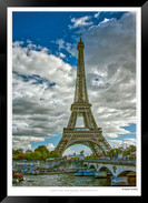 Images of the Eiffel Tower - 008 - ©Jona