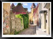 Images of Tallinn - 013 - ©Jonathan van