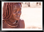 Images_of_the_Himba_People_-_026_-_©_Jon