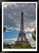 Images of the Eiffel Tower - 007 - ©Jona