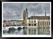 Images_of_Switzerland_-_008_-_©Jonathan_