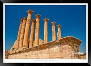 Images_of_Jerash_-_015-_©_Jonathan_van_