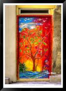 Doors_of_Asia_-_001_-_©_Jonathan_van_Bil