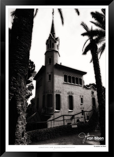 IOSP-003 - Images of Catalan - Jonathan