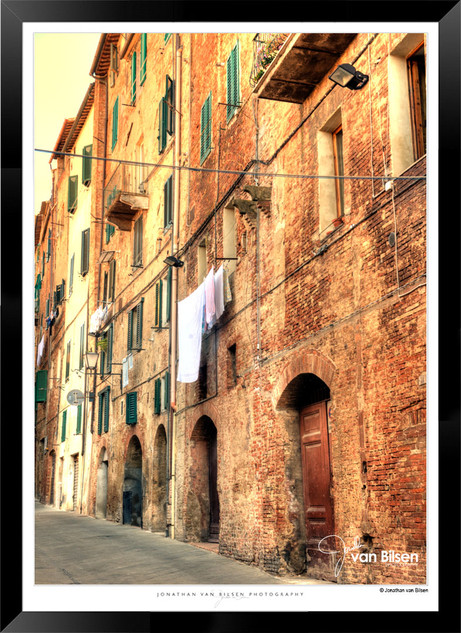 Images_of_Tuscany_-__008_-_©Jonathan_va