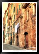 Images_of_Tuscany_-__008_-_©Jonathan_va