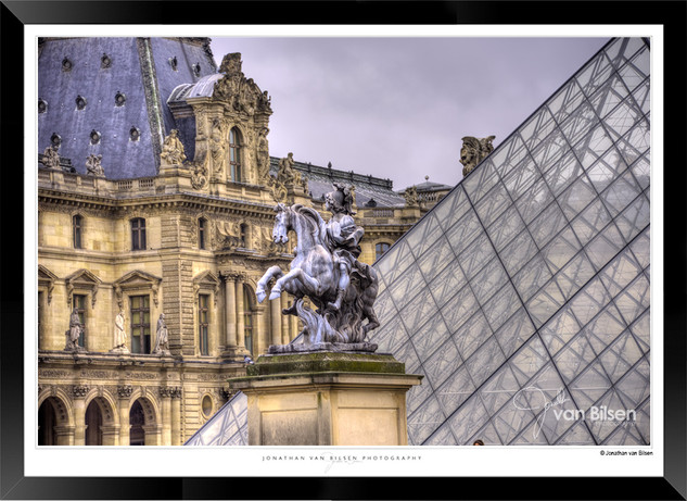 Images_of_Paris_-__007_-_©Jonathan_van_