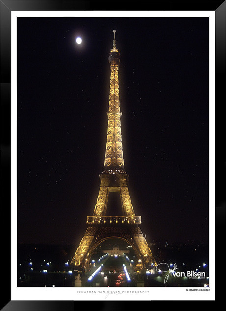 Images_of_Paris_-__021_-_©Jonathan_van_
