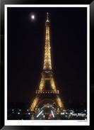 Images_of_Paris_-__021_-_©Jonathan_van_