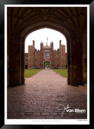 Images_of_Hampton_Court_-_020_-_©Jonath