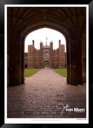 Images_of_Hampton_Court_-_020_-_©Jonath