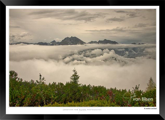 Images of Berchtesgaden -  IOGM - 007 -