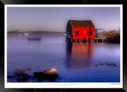 Images of Nova Scotia -  005 - ©Jonathan