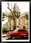 Images of Cuba - 006 - © Jonathan van Bi