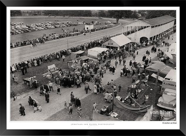 Historic Port Perry -  Fair 1950 - II.jp