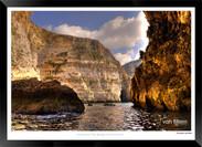 Images of Malta - 001 - Jonathan van Bil