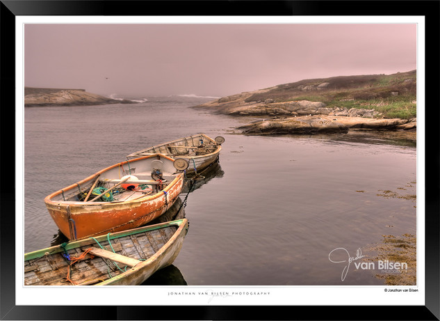 IONS-007 - Images of Nova Scotia - Jonat