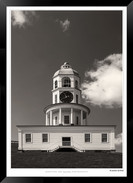 Images of Nova Scotia -  008 - ©Jonathan