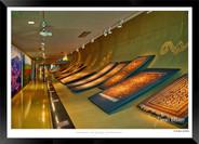 Carpets_of_Azerbaijan_-_003_-_©_Jonatha