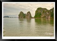 Images of Halong Bay - 005 - Jonathan va