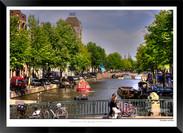 Images of Amsterdam - 006 - Jonathan van
