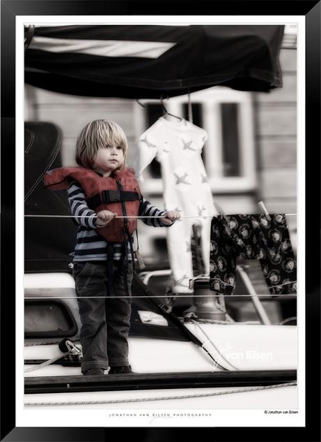 IODK-001 - Jonathan van Bilsen - Images