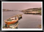 Images of Nova Scotia -  007 - ©Jonathan