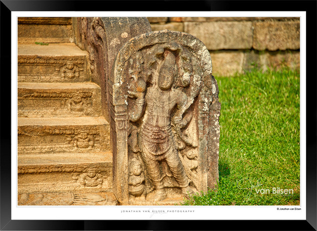 Images of Aanuradhapura - 003 - Jonathan