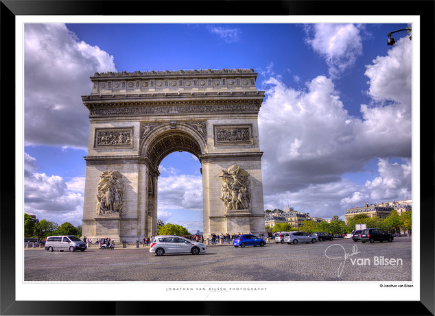 Images_of_Paris_-__001_-_©Jonathan_van_