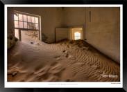 Images of Luderitz - 020 - © Jonathan va
