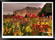 Images_of_Hampton_Court_-_023_-_©Jonath