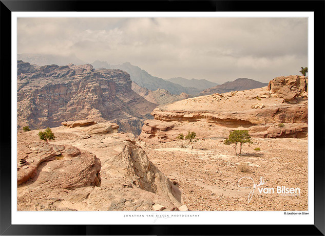 Images_of_Petra_-_022-_©_Jonathan_van_B