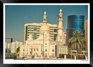 Images of Dubai - 015 - ©Jonathan van Bi
