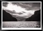 Images_of_Norway_-__004_-_©Jonathan_van_