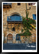 Images of Jaffa - 008 - © Jonathan van B