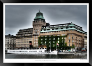 Images_of_Stockholm_-__001_-_©Jonathan_