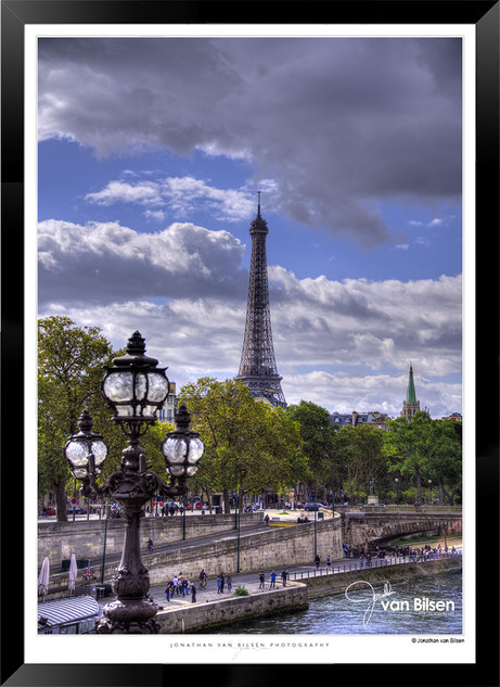 Images_of_Paris_-__002_-_©Jonathan_van_