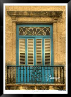 Doors_of_Asia_-_002_-_©_Jonathan_van_Bil