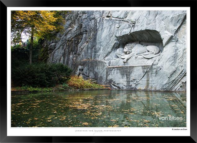 Images_of_Switzerland_-_002_-_©Jonathan_