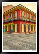 Images of New Orleans - 012 - ©Jonathan