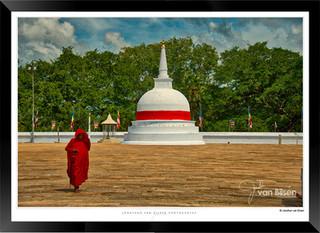 Images of Aanuradhapura - 015 - Jonathan