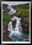 Images_of_Norway_-__007_-_©Jonathan_van_