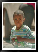 Images of the People of Namiibia - 001 -