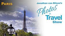 Paris Thumbnail for YouTube.jpg