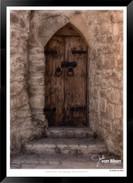 Doors_of_Asia_-__008_-_©Jonathan_van_Bi